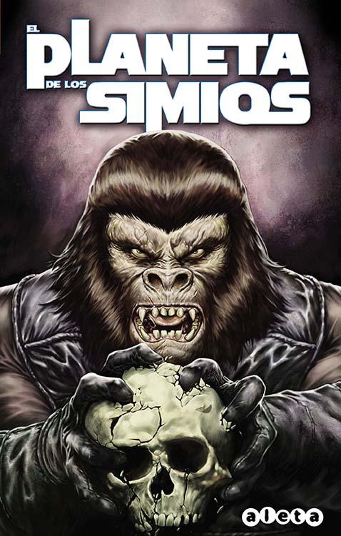 planeta de los simios-la gran guerra