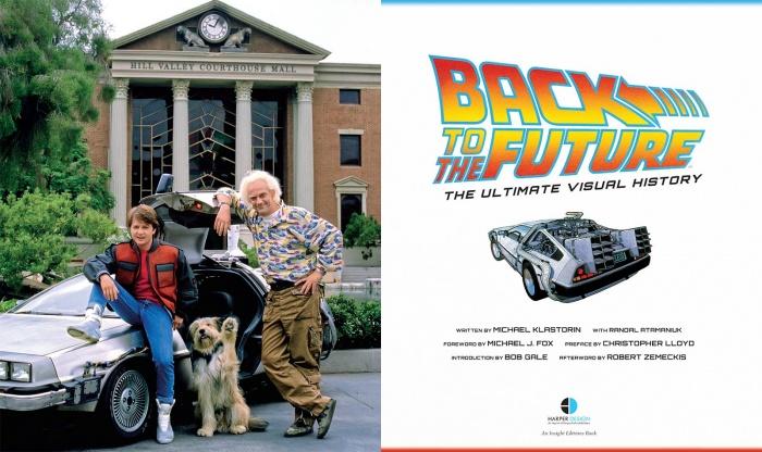 regreso-al-futuro-historia-visual-1