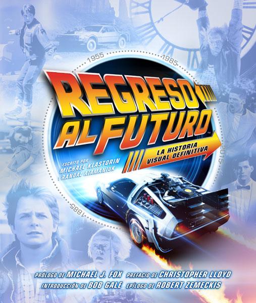 regreso-al-futuro-historia-visual-portada