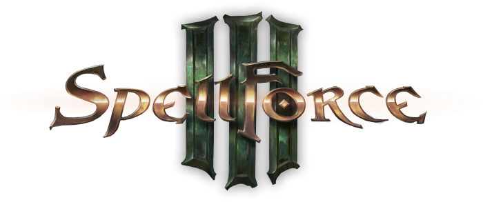 spellforce3-logo