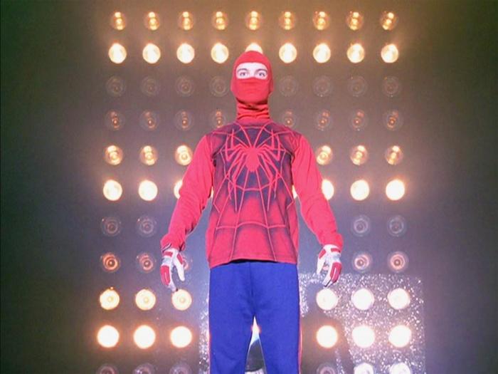 spider man 151pyxurz 1
