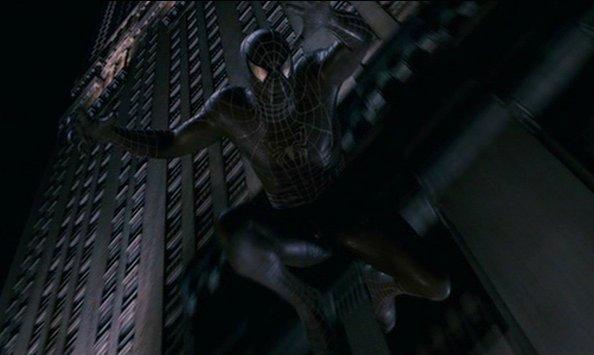 spiderman3blacksuit