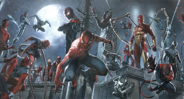 spidermancostumesimage 1