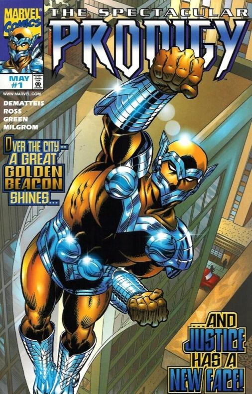 the spectacular spider man vol 1 257 variant