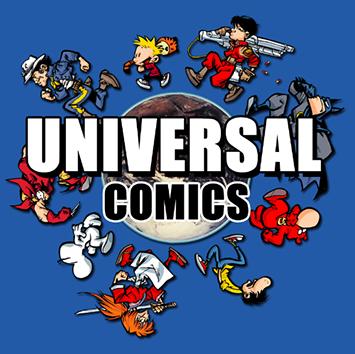 universal-comics-destacada