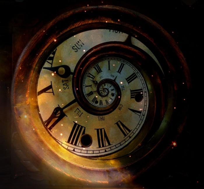 viajes en el tiempo, 2jpg