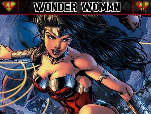 wonder-woman-chica-de-la-semana