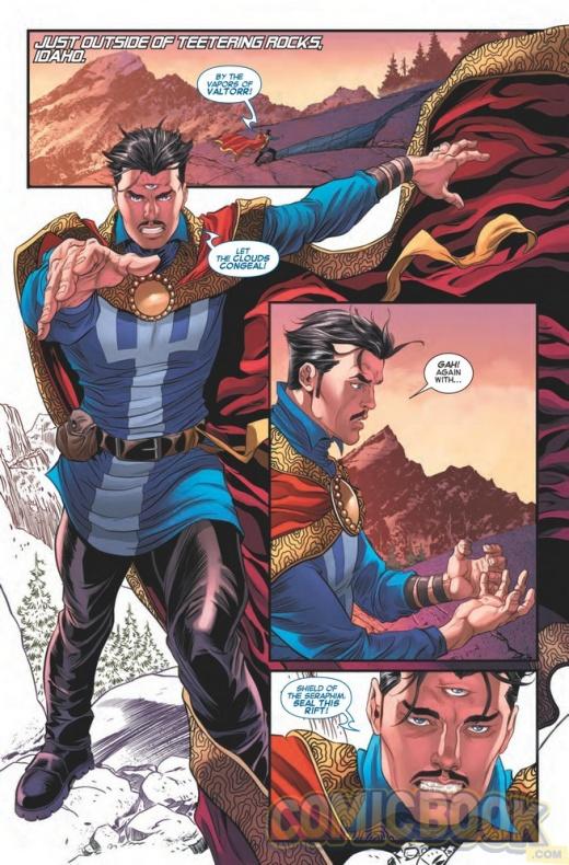 All New X-Men #8 02