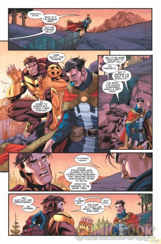 All New X-Men #8 03