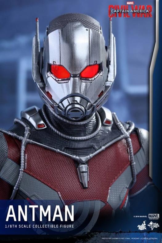 Ant-Man Hot Toys (17)