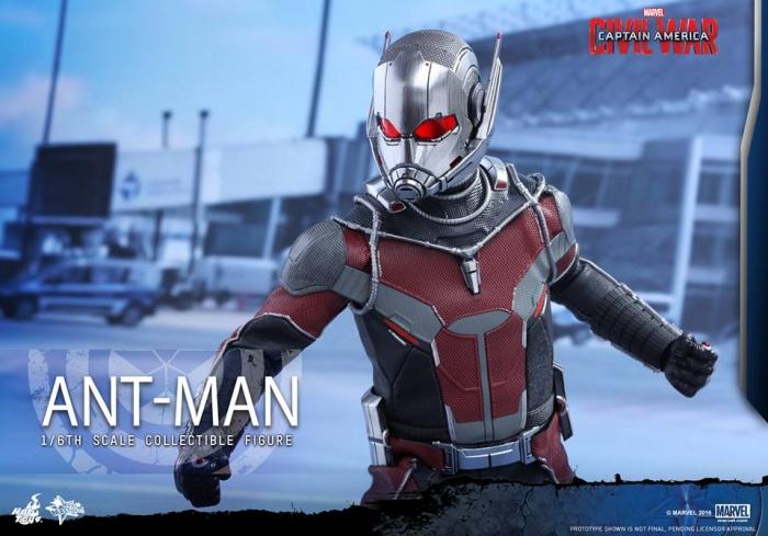 Ant-Man Hot Toys (4)