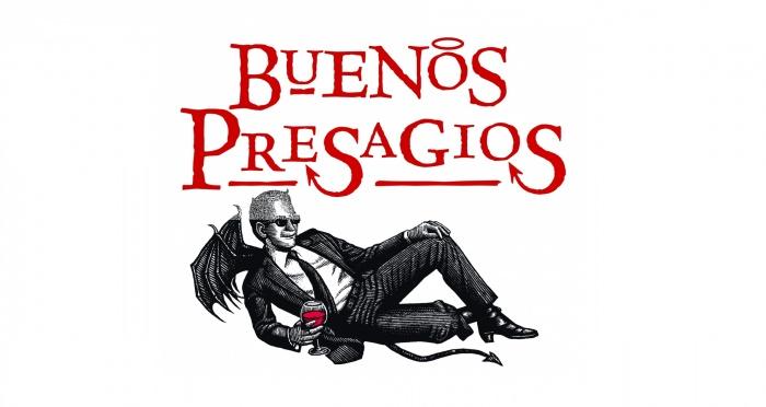 Buenos presagios