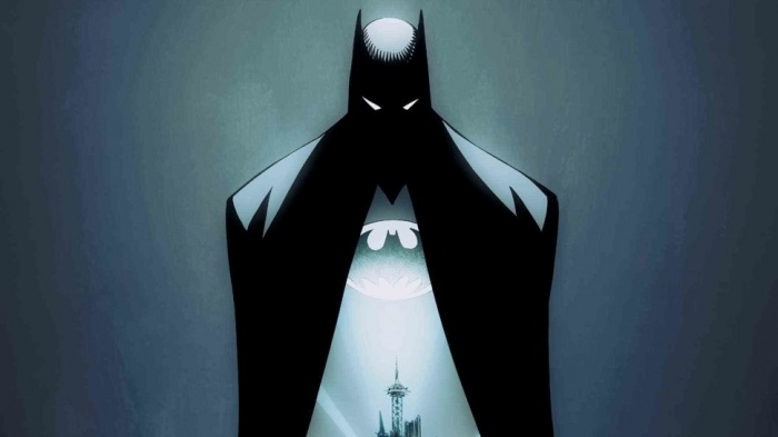 Batman-51