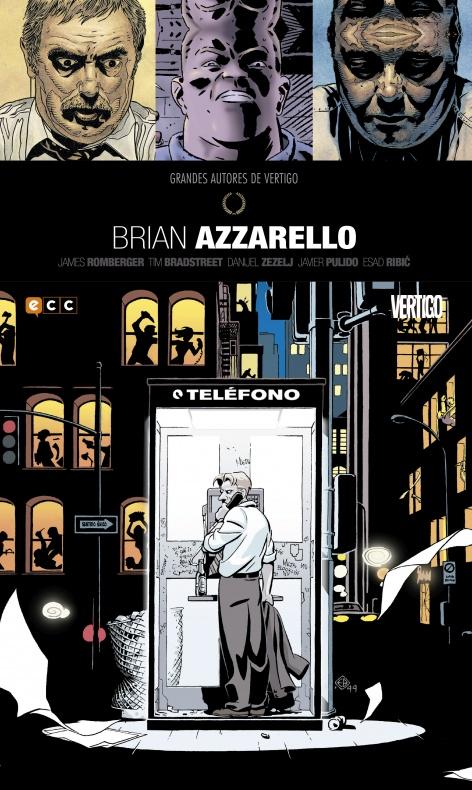 Brian_Azzarello_PORTADA