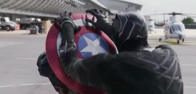 Capitán-américa-civil-war-pantera-negra