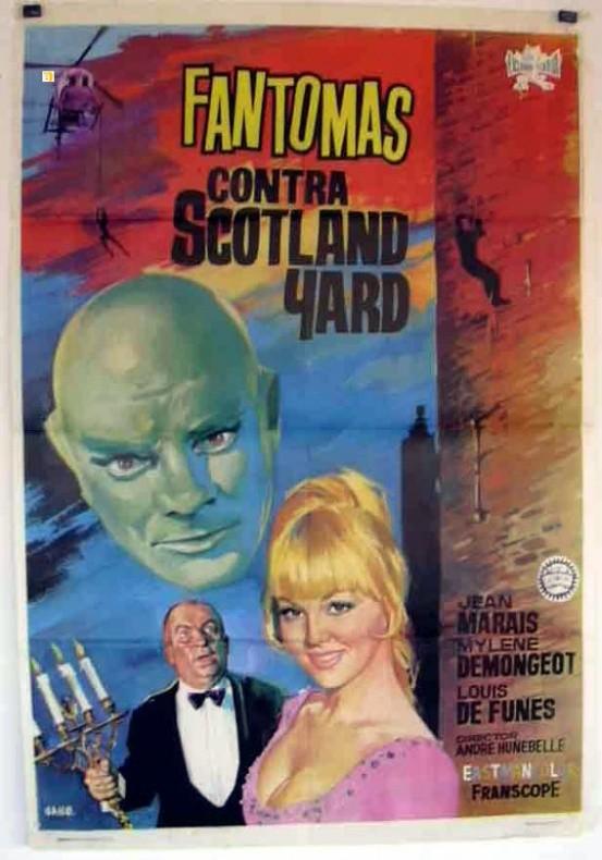Cartel-de-Fantômas-contra-Scotland-Yard