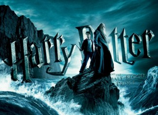Cuanto sabes de Harry Potter