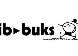 Dibbuks