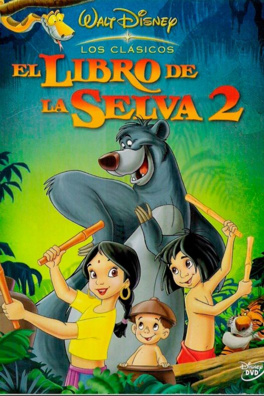 El-libro-de-la-selva-2