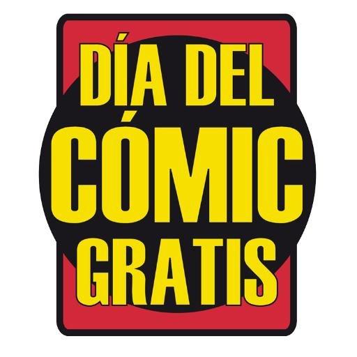 Día del cómic gratis