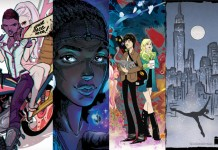 Image Expo Series 2016