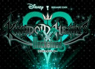 Kingdom_Hearts_Unchained_X_