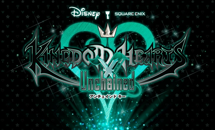 Kingdom_Hearts_Unchained_X_