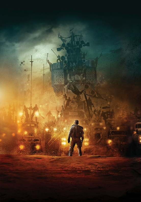 Mad Max Fury Road-front+cover