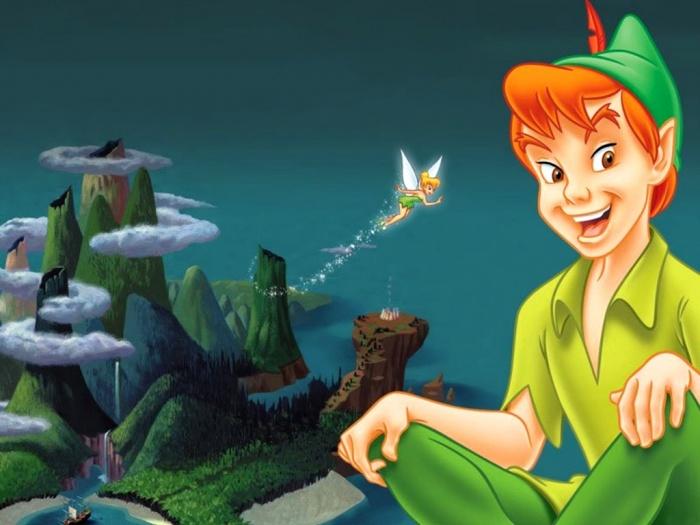 Peter_Pan__Neverland_Wallpaper_JxHy