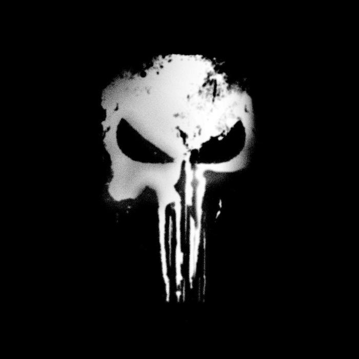 Punisher Netflix01