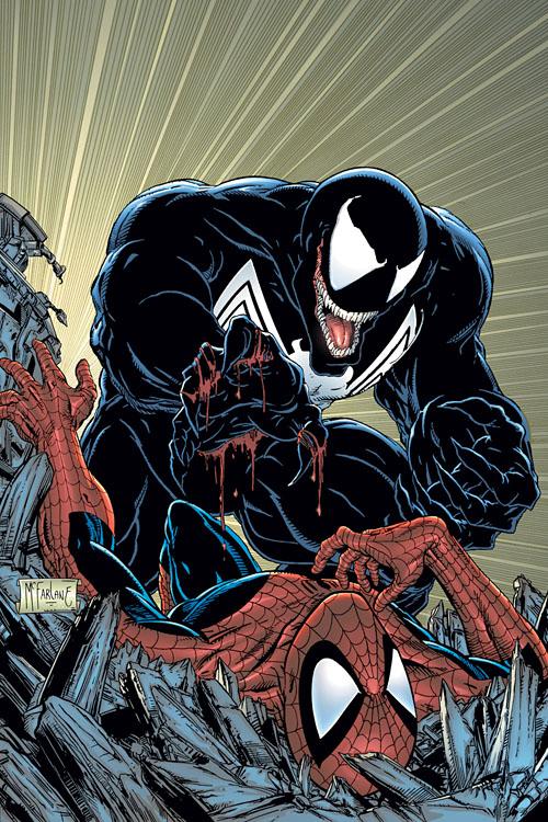 Spider-Man_vs_Venom_mc_farlane