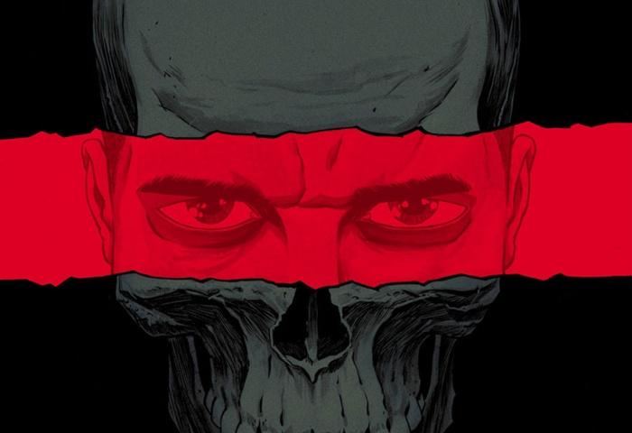 The-Punisher Destacada