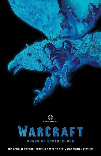 Warcraft_Bonds-of-Brotherhood