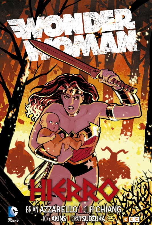 Wonder_Woman_Hierro_PORTADA
