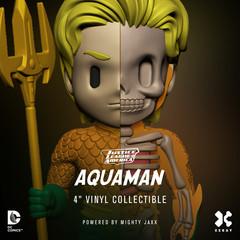 XXRAY Aquaman 1s medium