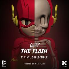 XXRAY Flash 1s medium
