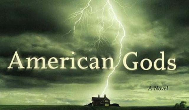 american-gods-neil-gaiman-bryan-fuller