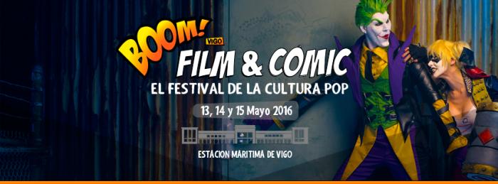 boomfilmcomicvigo2016