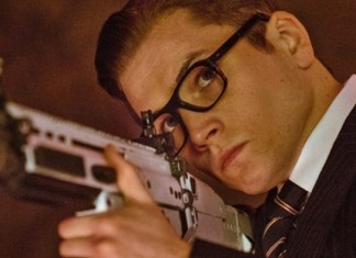 FOX 'Kingsman'