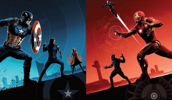 capitan-america-civil-war-poster-imax