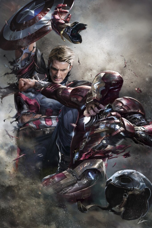 captain-america-and-iron-man-rip-each-other-apart-in-civil-war-concept-art