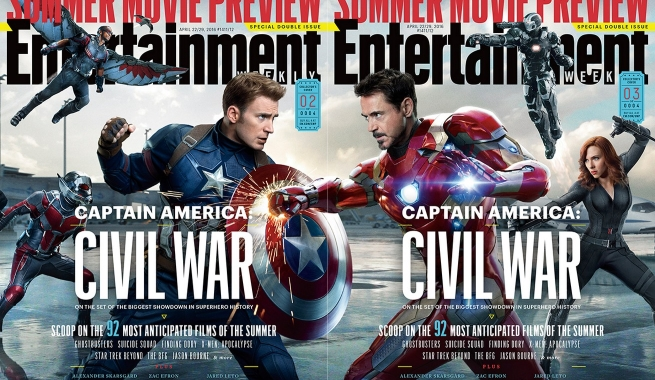 civil-war-ew-portadas