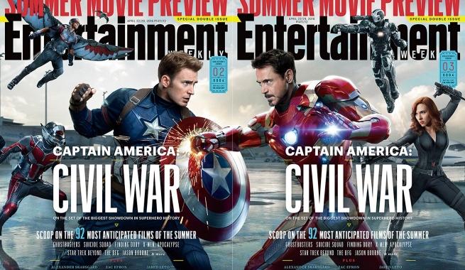 civil-war-ew-portadas