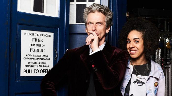 doctor-who-peter-capaldi-pearl-mackie