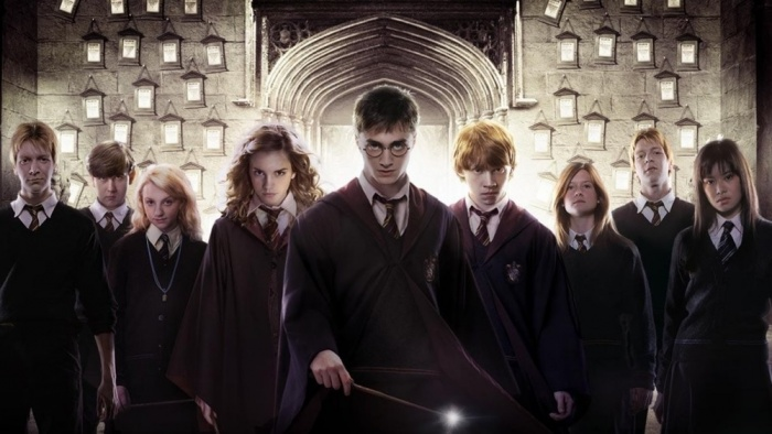 NBC compra los derechos de \'Harry Potter\' en exclusiva