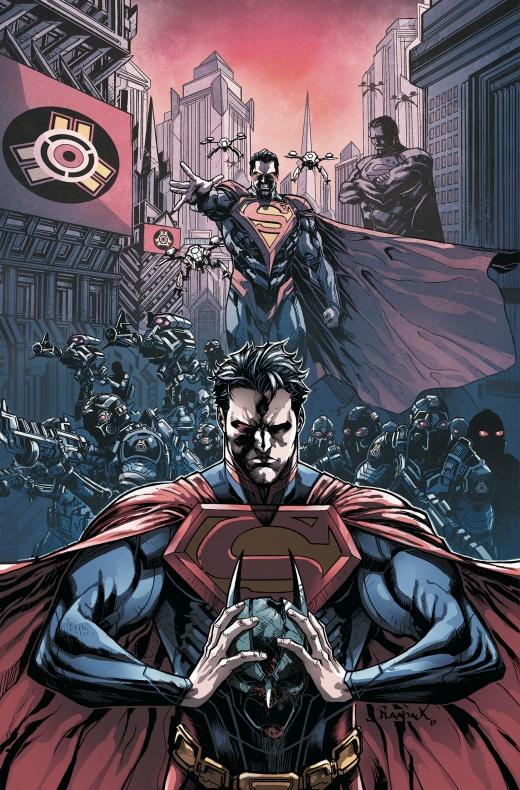 injustice-gods-among-us-numero-año-2
