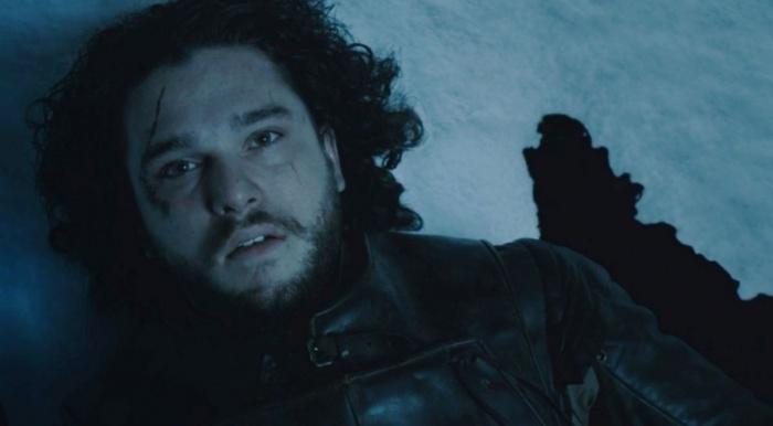 jon-nieve-quinta-temporada-escena-muerte