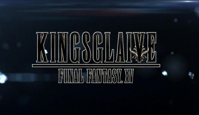 kingsglaive_portada