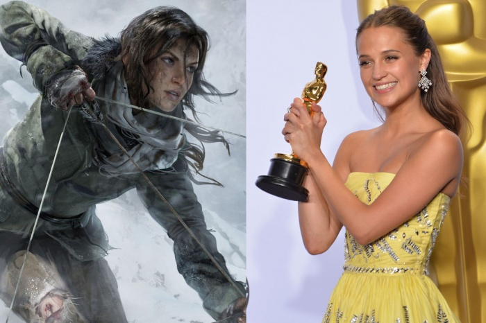 lara-croft-tomb-raider-alicia-vikander