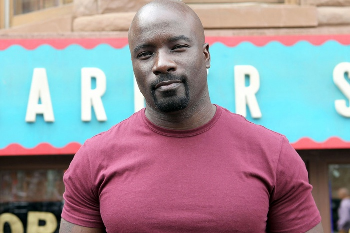 luke-cage-marvel-set-pics-4f